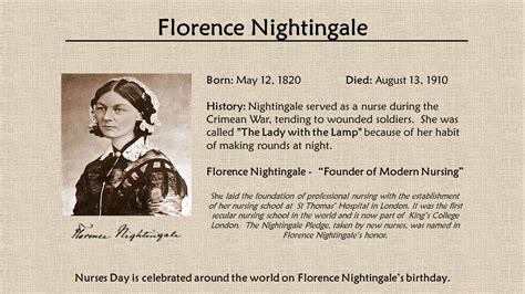 florence nightingale l template florence nightingale poems