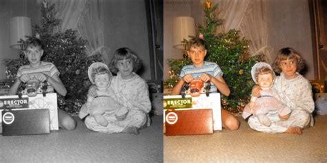 fotos antiguas a color fotos antiguas pasadas a color taringa