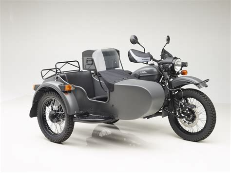 Ural Motorrad Russland by 2014 220 Bergangsl 246 Sung Ural Stellt Um
