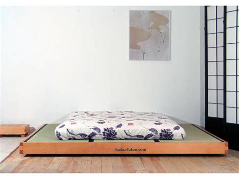 futones ikea cama tatami 191 tatamis en la cama haiku futon
