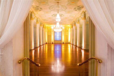 biltmore ballrooms atlanta ga wedding venue