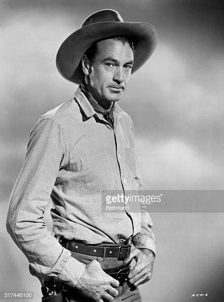 60 Top Gary Cooper Pictures, Photos, & Images - Getty Images