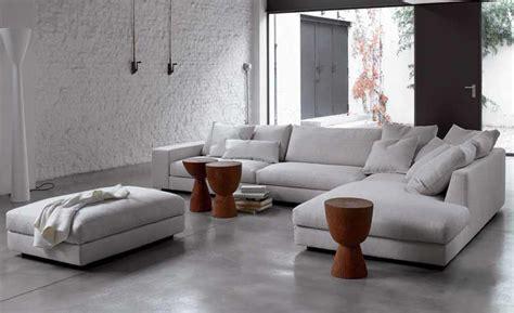 best l shaped sofa best l shaped sofa home design