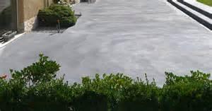 amenagement exterieur asb beton rennes 35