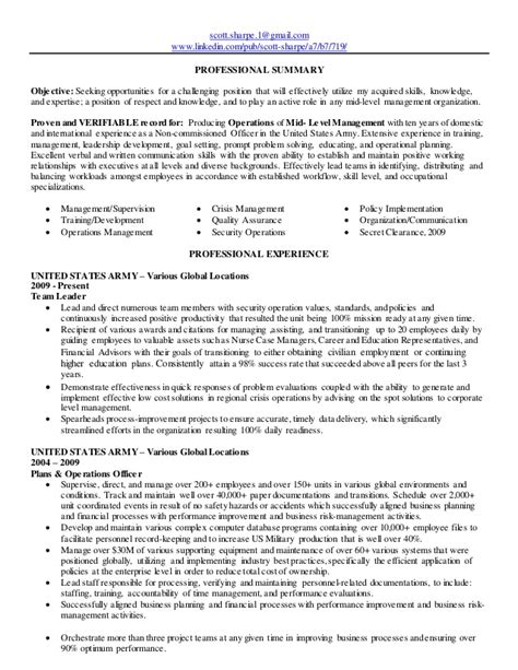 diverse background cover letter diverse background resume