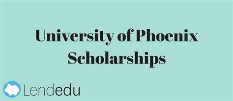 University Of Phoenix Online Cost | university of phoenix online cost feds investigating