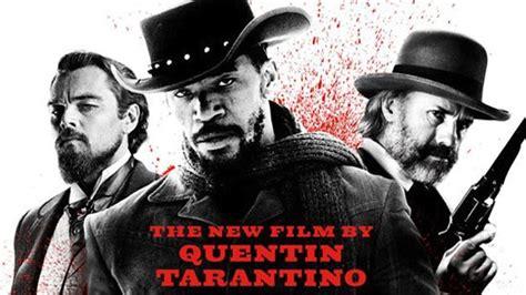 film komedi western iyisinek sinema listeleri 2012 nin en iyi western filmleri