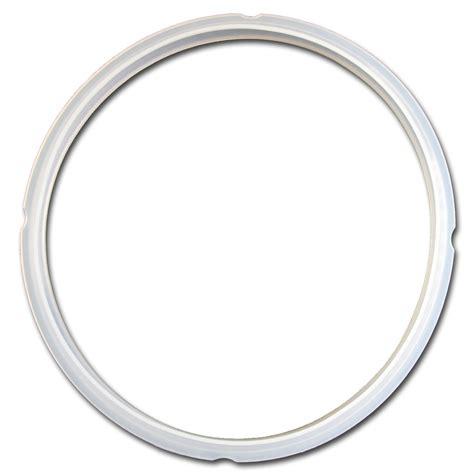 Instant Ring 3 instantpot sealing ring