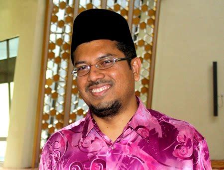 download mp3 ceramah ustad nur maulana mp3 ceramah
