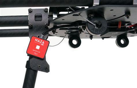 Dji Naza M Lite Original Fc Only Bisa Upgrade Ke V2 arris m680 carbon fiber hexacopter multicopter w dji naza lite fc assembled rtf ebay