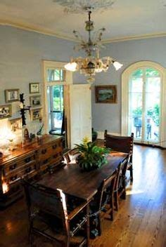 images  living room nautical key west hemmingway room  pinterest west indies