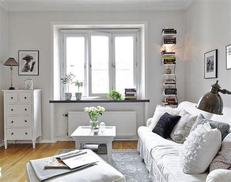small living room ideas 23 small living room ideas to inspire you rilane