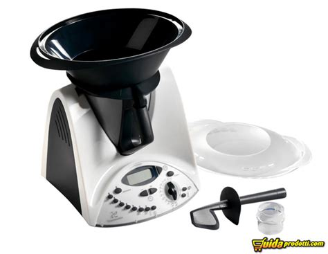 robot da cucina bimby come scegliere il robot da cucina bimby