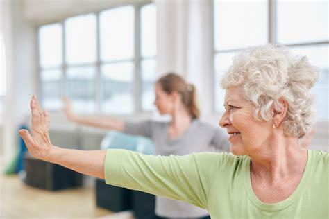 for seniors classes for seniors yogaomazing