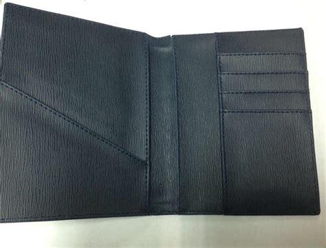 Tempat Gantungan Id Card Kulit Asli 106 welcome to jms leather custom covers wallets
