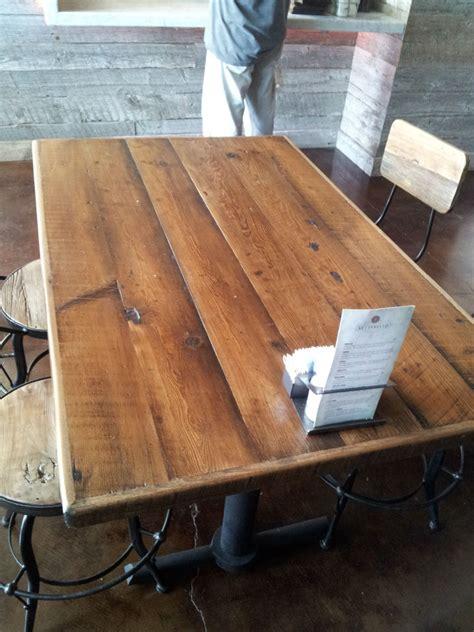 reclaimed wood table top reclaimed wood table top rc supplies