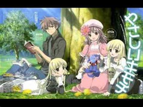 anime comedy drama top 15 comedy drama anime