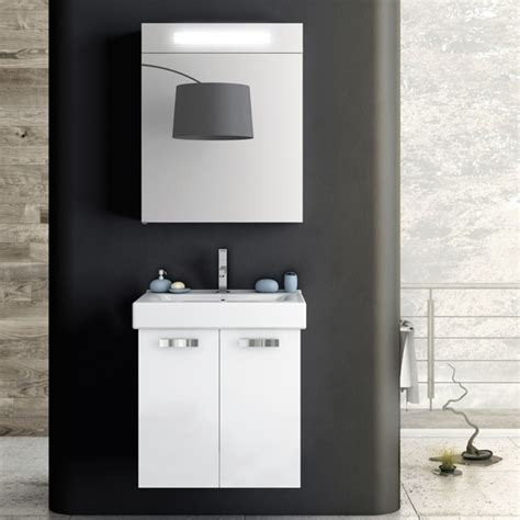 22 inch bathroom vanity set contemporary bathroom