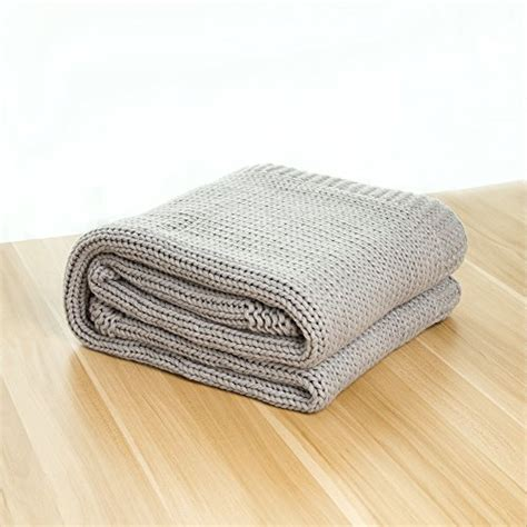 knitted sofa throws knitted throw blanket for sofa and couch lightweight