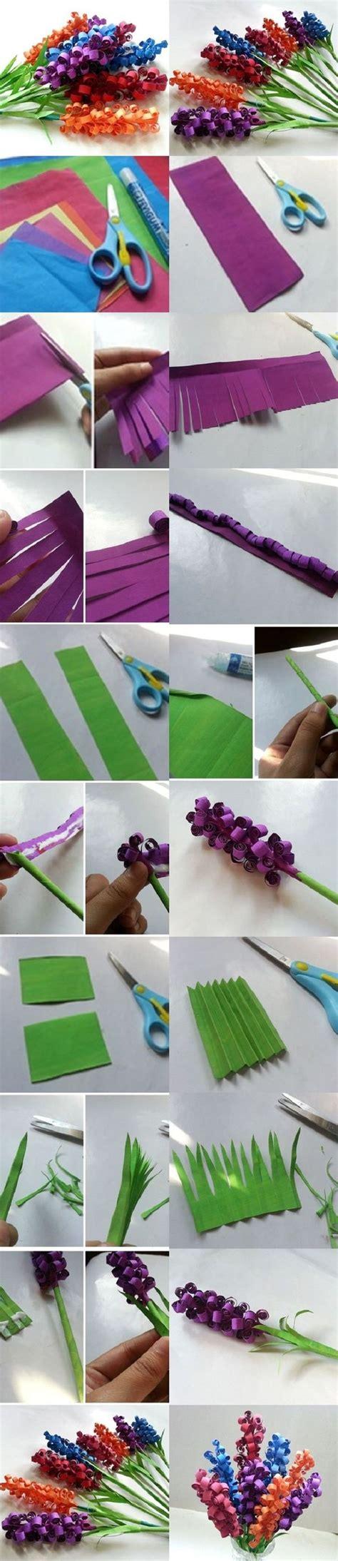 swirly paper flower tutorial swirly paper flower diy tutorial beesdiy com