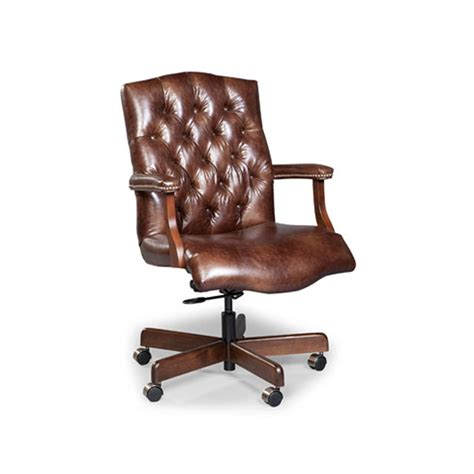 fairfield e059 35 essentials office swivel discount