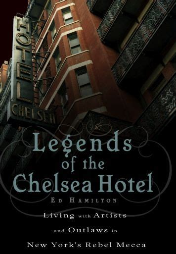 mecca nyc mecca series volume 4 books 35 best images about chelsea hotel nyc on