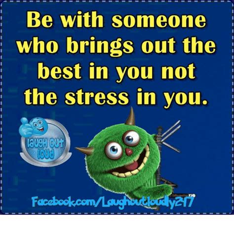 25 Best Memes About Stressed Stressed Memes - 25 best memes about stress stress memes