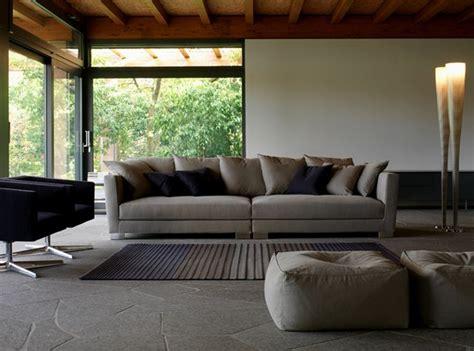 divani verzelloni divano link verzelloni tomassini arredamenti