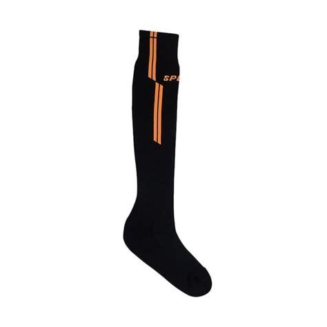 Kaoskaki Panjang Specs jual specs optimus socks kaos kaki sepakbola 902536