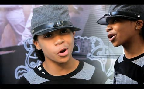 Mindless Behavior Images Roc Royal