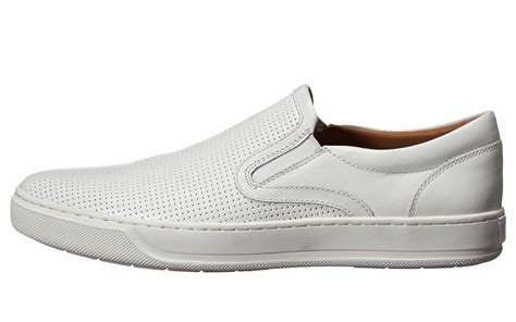 comfortable shoes for travel walking comfortable men s walking shoes made for travel travel