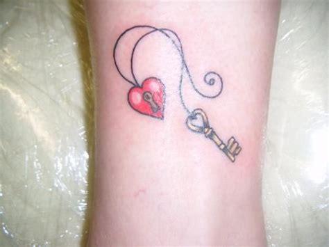 tattoo my photo key code 27 best pj tats images on pinterest pj tattoo ideas and