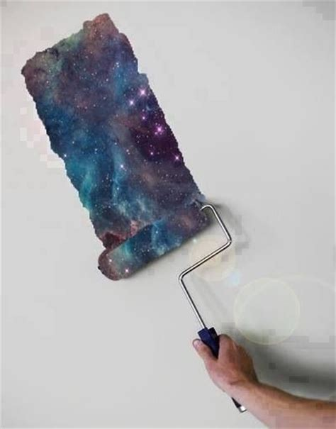 galaxy bedroom paint galaxy paint girly things pinterest