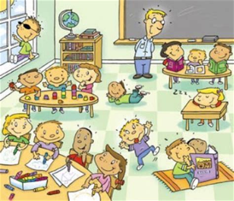 classroom layout and grouping of students flexible groupings differentiated instruction