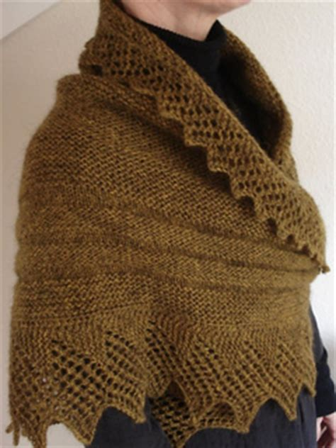 knitting pattern understanding ravelry knit forwards understand backwards patterns
