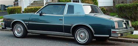 how make cars 1979 pontiac grand prix parking system josym 1979 pontiac grand prix specs photos modification info at cardomain