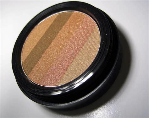 smashbox fusion lights smashbox fusion lights in dusk makeup and