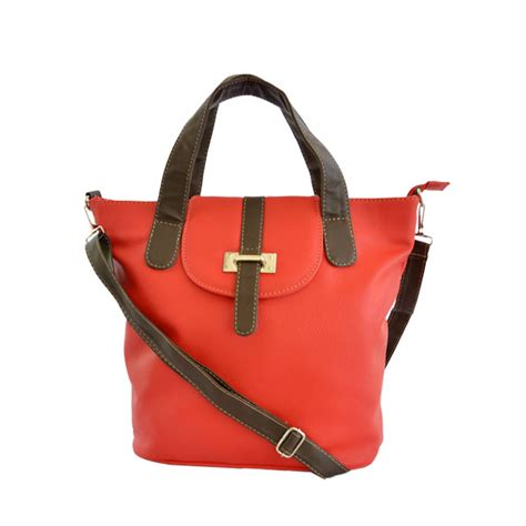 Tas Selempang Remaja Import Faahion Korea 50972tck agen grosir baju dan tas 2015 toko tas branded wanita batam newhairstylesformen2014
