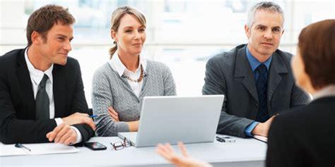 troie in ufficio las 10 preguntas que debes hacer en una entrevista de