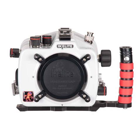sony alpha a7 mirrorless digital ikelite underwater housing for sony alpha a7 a7r a7s