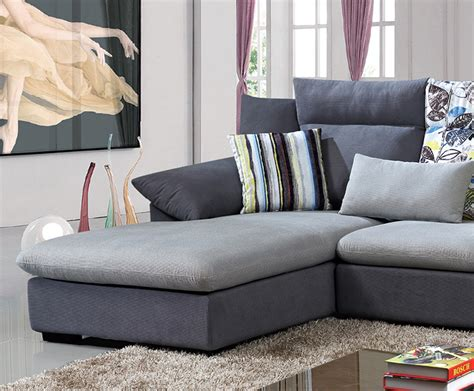 furniture turkey sofa furniture turkey sofa furniture turkey sofa suppliers and