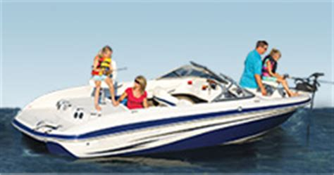 fish and ski boats brands boat types brands manufacturers discover boating