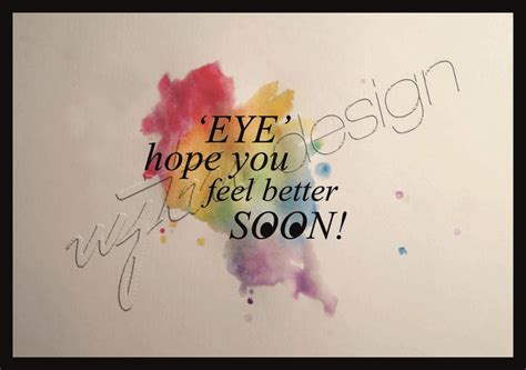 Updates The Eye Is Feeling Better But Still Looks by 27 Best Ontwerpen Images On A Thing Blanket