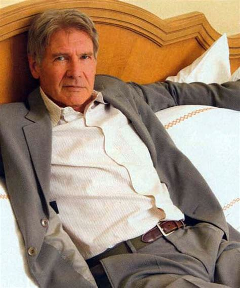 anthony daniels foundation 57 best harrison ford images on pinterest