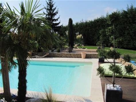 amenagement jardin avec piscine 894 de joma69 amenagement jardin et renovation piscine