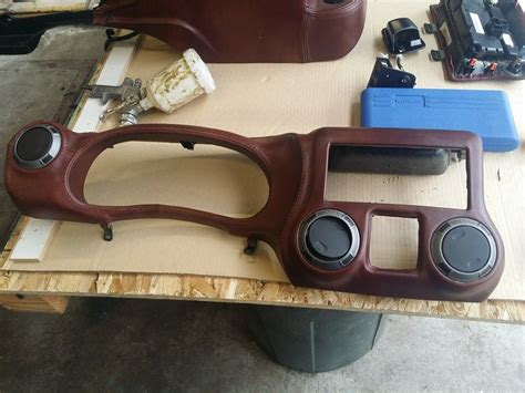 custom seats for jeep wrangler custom jeep wrangler interior seats dashboard center