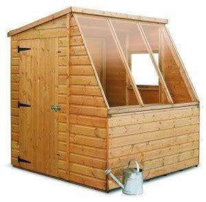 potting sheds shed plans kits