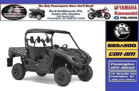 Expedition E 6703 Black 7 best utility vehicles images on atvs dune