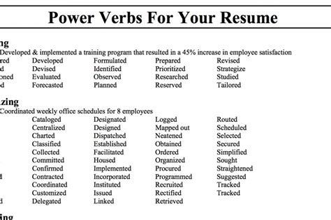 counselor resume samples visualcv resume samples database