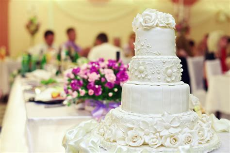 places  order wedding cakes cakespricecom